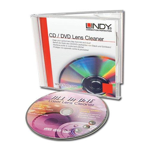 lindy-limpiador-optico-para-cd-dvd-multiformato-importado