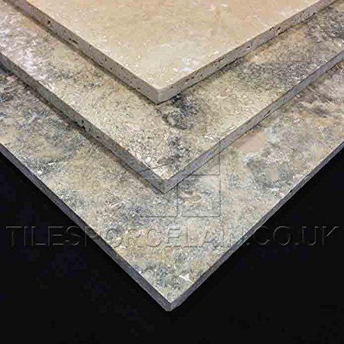 premium-mottled-travertine-tiles-tv1300-samples