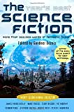 The Year's Best Science Fiction Twenty Second Annual Collection