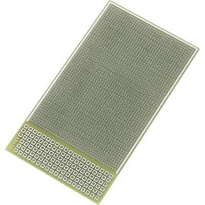 platine-pour-circuits-integres-conrad-su520884-epoxy-l-x-l-95-mm-x-53-mm-35-um-pas-127-mm-1-pcs