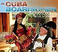 Bienvenidos! Cuba Bei Uns Dahoam