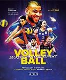 Volley-Ball - Secrets d'entrainement