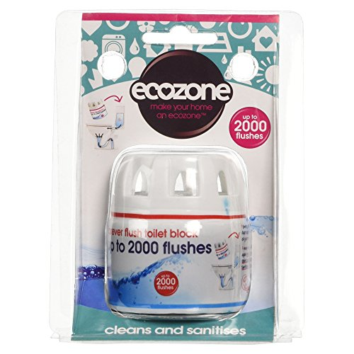 ecozone-forever-flush-2000-toilet-cleaner-and-freshener-last-for-up-to-2000-flushes-helps-to-prevent