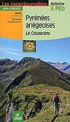 Pyrénées ariégeoises : Le Couserans