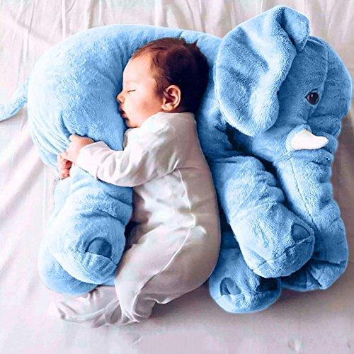 Almohada-de-juguete-de-elefante-gigante-relleno-tela-de-peluche-suave-linda-suave-gran-idea-de-regalo-para-nios-y-adultos