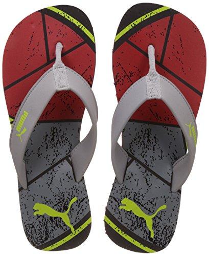 Puma-Mens-Splash-Idp-Flip-Flops-Thong-Sandals