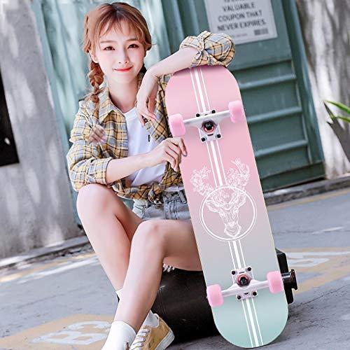 DUWEN-Skateboard 31