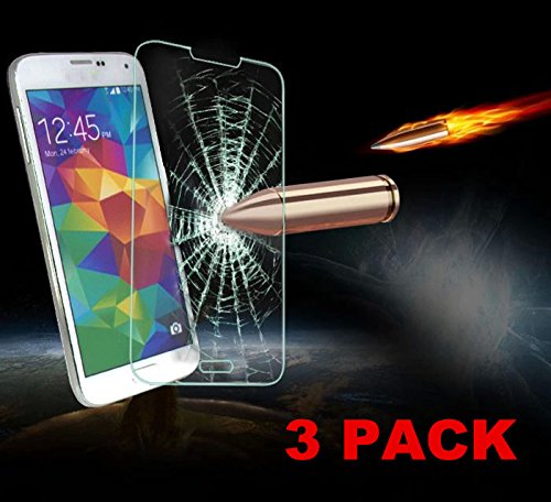 valer-3-packs-03mm-ultra-slim-premium-tempered-glass-screen-protector-for-samsung-galaxy-s5-protect-