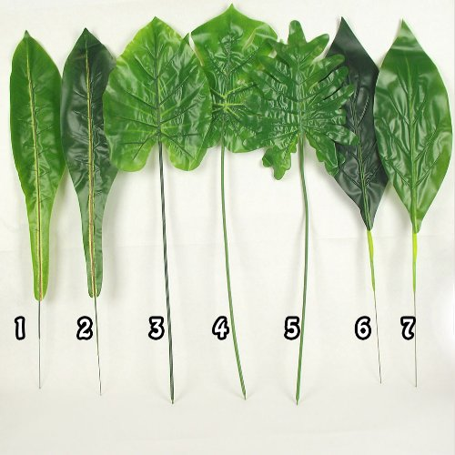 large-68cm-artificial-leaf-style-5-palm-artificial-flowers