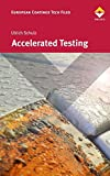 Accelerated Testing: Nature and Artificial Weathering in the Coatings Industry