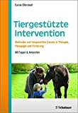 ISBN 3794531949