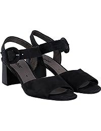Auf FürGabor Suchergebnis Schwarz Nicht Sandaletten eE9YWHID2b