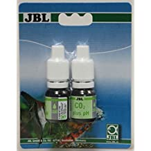 JBL 25453 – CO2 con ...