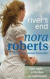Image de River's End (English Edition)