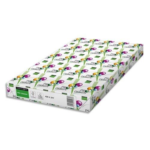 international-paper-prodesign-carta-per-stampante-formato-a4-125-fogli-250-g-297-x-42-cm-colore-bian