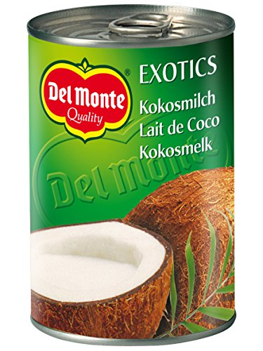 del-monte-kokosmilch-12er-pack-12-x-400-g-dose