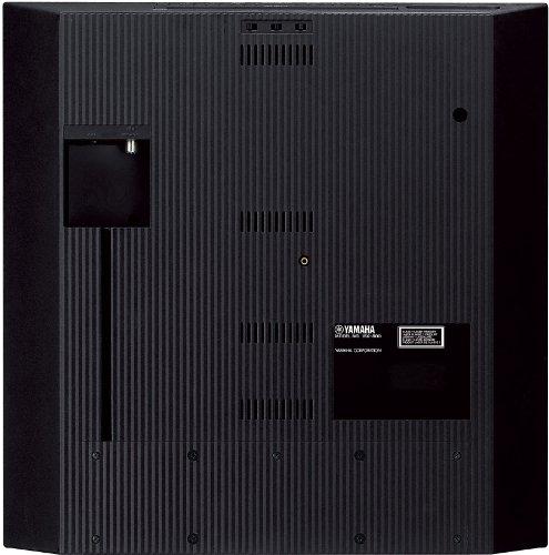 Imagen principal de Yamaha Restio ISX 800 Purple