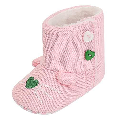 - Cowboy Stiefel Für Kleinkind Jungen