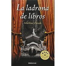 La ladrona de libros (BEST SELLER, Band 26200)