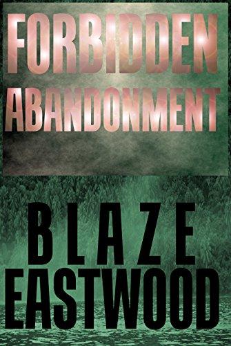 Forbidden Abandonment: Island Survival Fiction (English Edition)