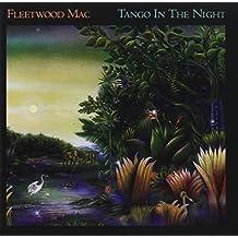 Tango In The Night by Fleetwood Mac (1987-04-09)
