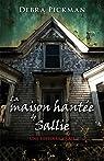 La maison hantée de Sallie par Pickman