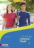 ISBN 3425734253