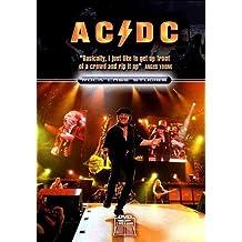 AC/DC - Rock Case Studies