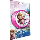 Frozen Anna & Elsa Wecker von Lizzy®