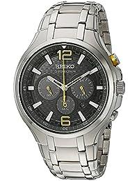 Reloj Seiko para Hombre SSC449P9