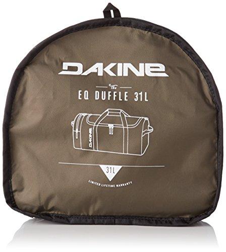 Dakine Herren Eq Bag 31l Reisetasche Dewilde