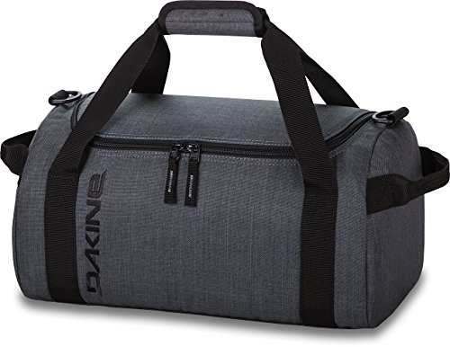 DAKINE Sporttasche EQ Bag, Carbon, 41 x 23 x 19 cm, 23 Liter, 08300481
