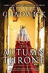 The Autumn Throne: A Novel of Eleanor...