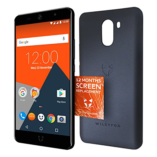 wileyfox-swift-2-plus-32gb-3gb-4g-sim-free-smartphone-with-screen-replacement-card-and-hard-case-mid