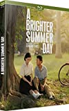 A Brighter Summer Day [Blu-ray] [Import italien]