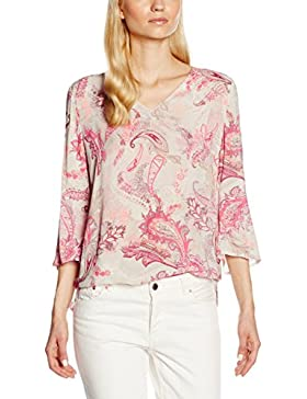 Betty Barclay Damen Bluse 6065/1291