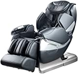Newgen Medicals Premium-Ganzkörper-Massagesessel GMS-300.bt - 3