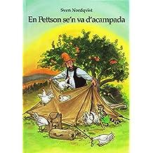 En Pettson se'n va d'acampada (En Pettson i en Findus)