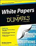 White Papers For Dummies
