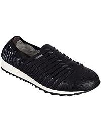 es 100 Spectators Zapatos 200 Complementos Sports Y Amazon Eur Sw4dOw