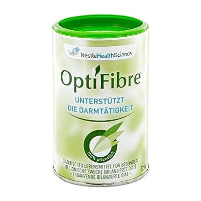 Nestlé OptiFibre 125g