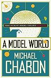A Model World