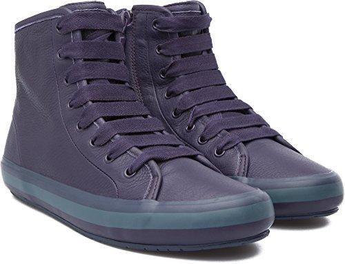 CamperPortol - Sneaker Donna (Pourpre)