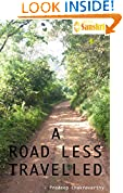 #9: A ROAD LESS TRAVELLED: A historian's guide to lesser known temples of Tamil Nadu