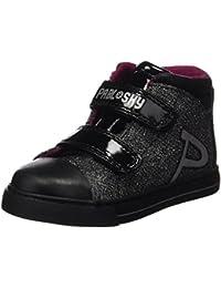 Pablosky 945851, Zapatillas Para Niñas