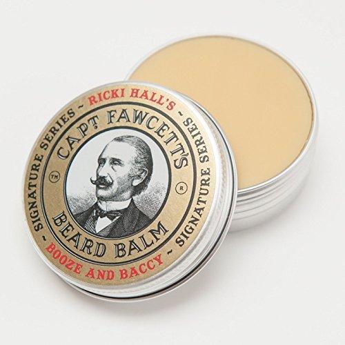 balsamo-barba-ricki-hall-booze-baccy-captain-fawcett-60ml