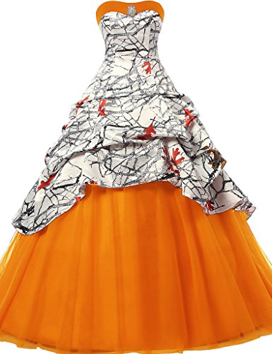 jaeden-gothic-wedding-dresses-ball-gown-quinceanera-dress-prom-gown-camouflage-orange-uk10