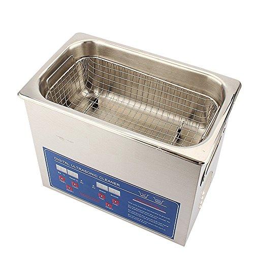 limpiador-ultrasonico-profesional-para-joyas-calentador-con-pantalla-digital-para-limpiar-joyas-gafa