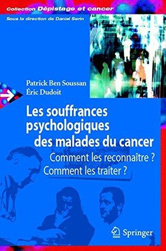 les-souffrances-psychologiques-des-malades-du-cancer