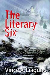 The Literary Six